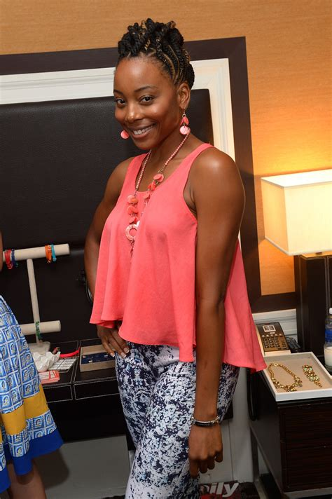 Fashion Week Day 1 Up 2 by Erica Ash Photos Photos New York Fashion Week Style Stop