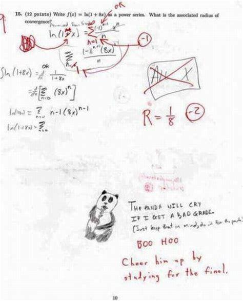 Komik Children No 23 30 pics izismile