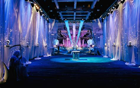 10 S Dearborn St Chicago Il 60603 57th Floor - carpet venues la karma event lighting for weddings and