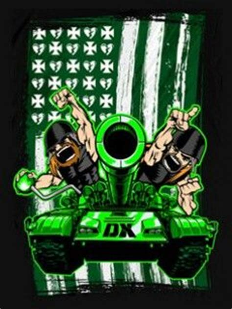 Tshirt Dx Army H Hitam 114 best images about degeneration x on