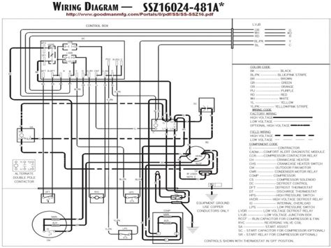 maytag performa wiring diagram wiring diagram schemes