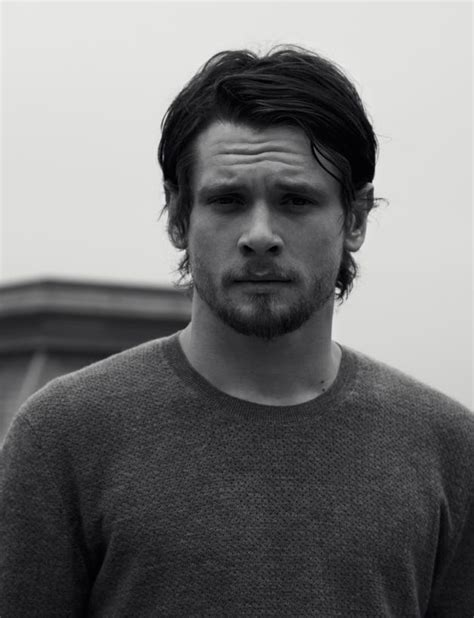 imagenes de jack o connell actor profile jack o connell filmfookingcrazy