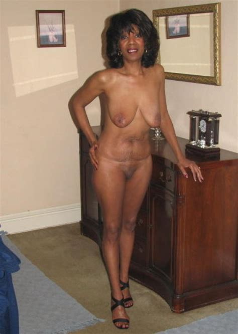 Mature Porn Pictures Only Nude Moms And Grannies From Britain