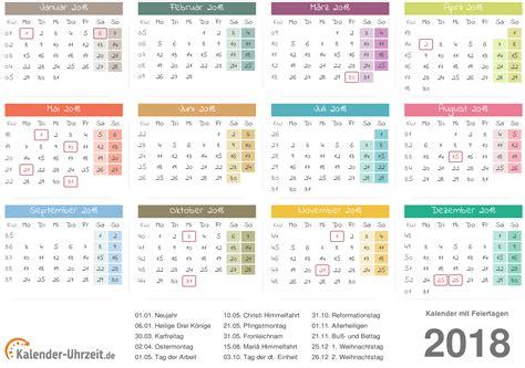 Uzbekistan Calend 2018 Kalendar 2018 Malaysia 28 Images Malaysia Holidays
