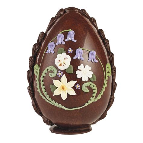best easter egg grown up easter eggs review housekeeping