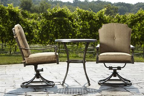 shianco corp patio furniture agio upc barcode upcitemdb