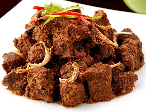 delicious food  indonesia    cook