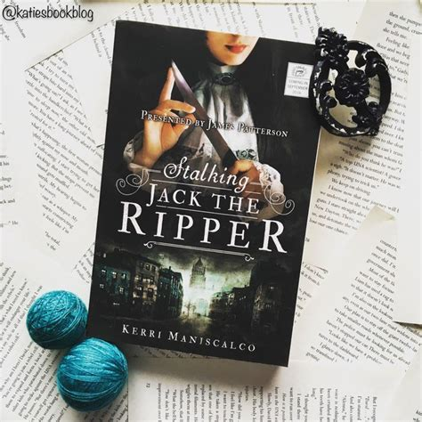libro stalking jack the ripper 47 best stalking jack the ripper images on