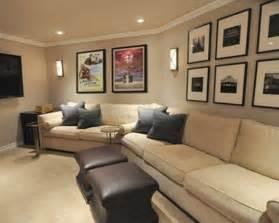 ideen fürs wohnzimmer design moderne wohnzimmer farben inspirierende bilder