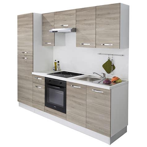 meubles de cuisine meuble de cuisine 27702 litro info