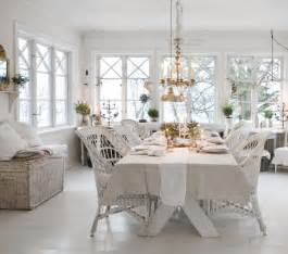 Sarah Richardson Kitchen Designs Shabby Chic Decorating Ideas Dream House Experience