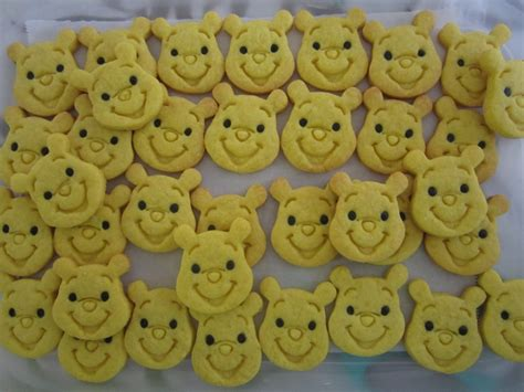 Hv8776 Cookies Mold Winnie The Pooh Tigger 2 In 1 Kode Bis8830 2 19 best images about winnie the pooh on sugar cookies gift