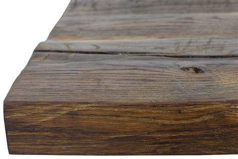 Arbeitsplatte Holz by Arbeitsplatte Holz Massiv Dockarm