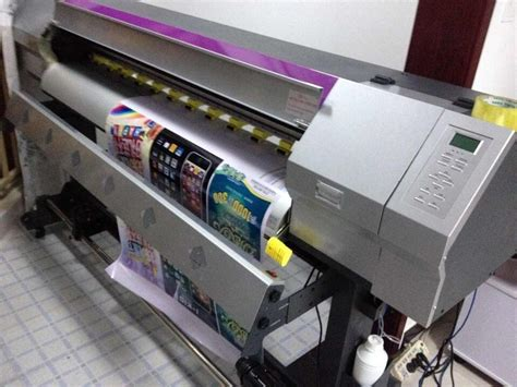 printable vinyl printer x roland vinyl sticker printing machine photo printing