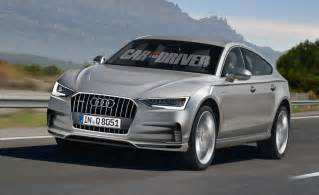Audi Q8 Wiki Car And Driver