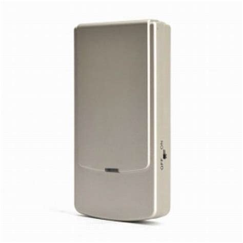 Wifi Portable Gsm discount china wholesale mini portable cdma dcs pcs gsm cell phone signal wifi jammer