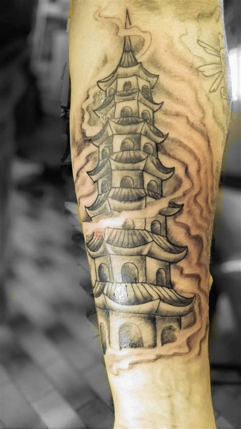 homemade tattoo ink great simple pictures part 7 tattooimages biz