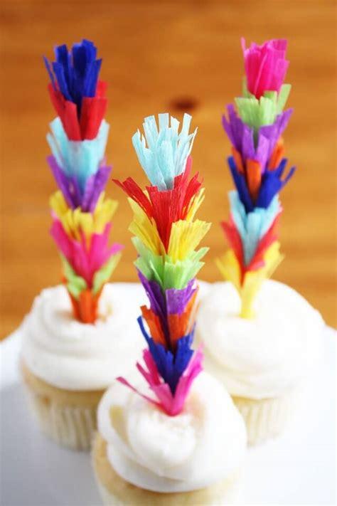 cinco de mayo party ideas happiness  homemade
