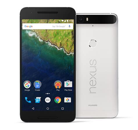 Androidauthority Com Giveaway - nexus 6p international giveaway android authority