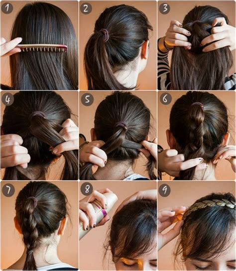 whats the best way to braid your hair down for crochet braids with marley hair ways to get your hair braided