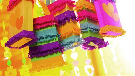 wallpaper craft in wallpapers craft qygjxz