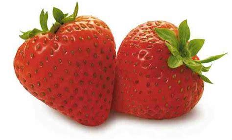 Daftar Pemutihan Gigi sinta on crazylogy manfaat buah untuk gigi anda
