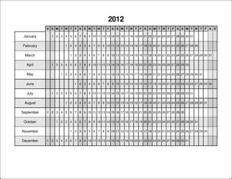 Julian Calendar 2012 Julian Date Calendar 2012 Search Results Calendar 2015