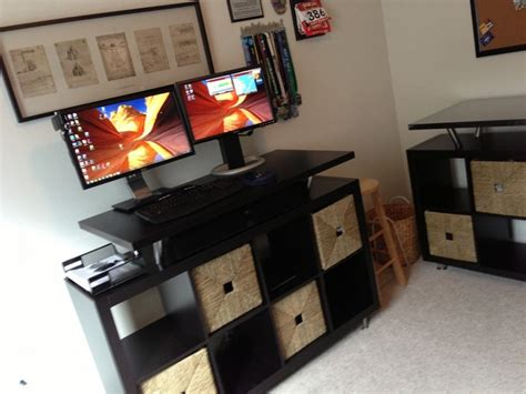 build your own stand up desk build your own stand up desk 28 images improvement how