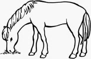 ausmalbilder malvorlagen pferde kostenlos zum ausdrucken 228 rchen aus aller welt der br 252 der