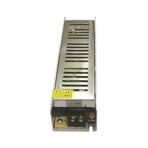 led light transformer 12v transformer for led lights outdoor transformer for