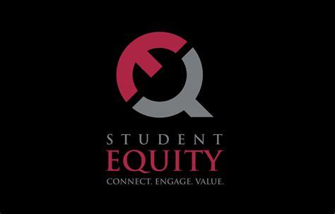 best design inspiration best education logo design inspiration student equity logo
