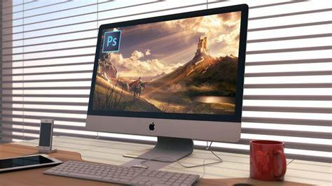 tutorial design expert 7 223 best illustrator images on pinterest graphics