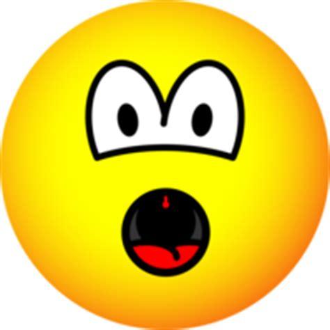 singing emoij png singing emoticon emoticons emofaces