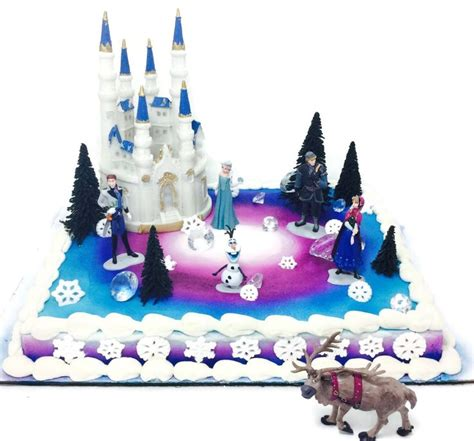 Decorating Frozen Cake by 24 Best Images About Frozen Birthday On Frozen Birthday Cake Disney Frozen