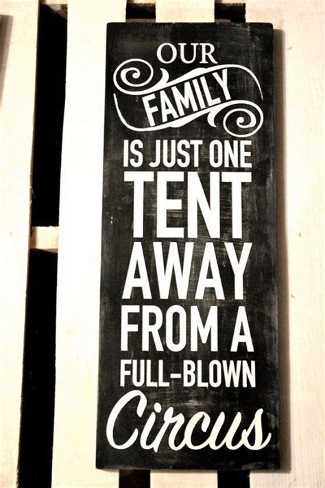 swing away signs quote best 25 family quotes ideas on pinterest family love