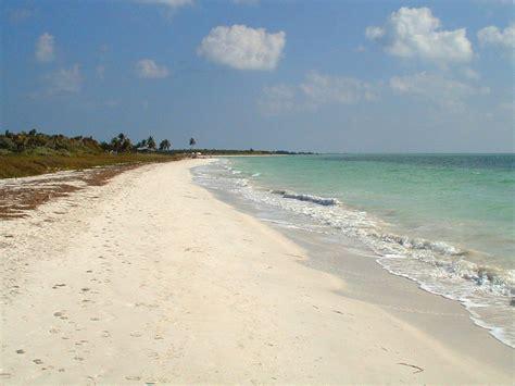 Bahia Honda Florida File Bahiahonda Jpg