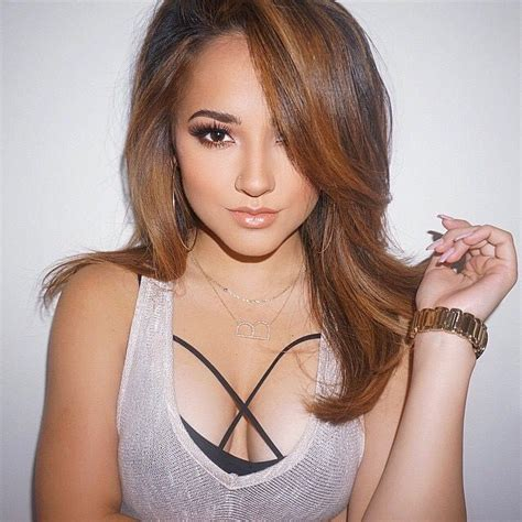 what is becky g favorite color 295 best becky g images on becky g