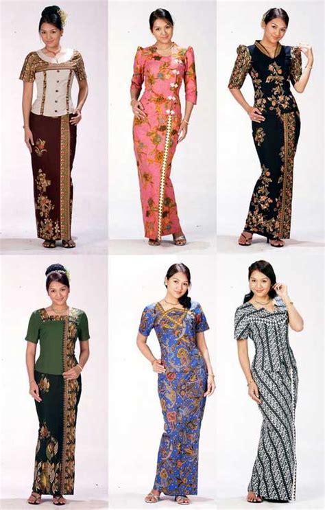 batik fashion myanmar batik longyi fashion 2 all things myanmar