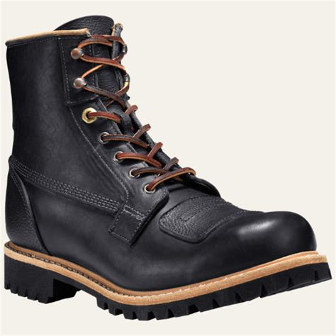 timberland 6 inch mens boots timberland s timberland boot company 174 6 inch lineman