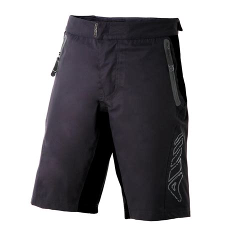 waterproof cycling clothing wiggle com altura attack waterproof shorts cycling