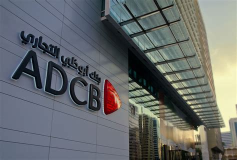 abu dhabi commercial bank adcb suspends services temporarily abu dhabi