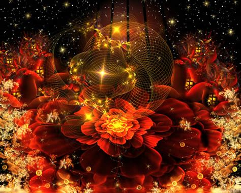 collectionof bestpictures of christmas collection of beautiful wallpapers to decorate your desktop designbeep