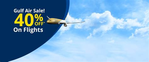 gulf air ramadan offers on flights via
