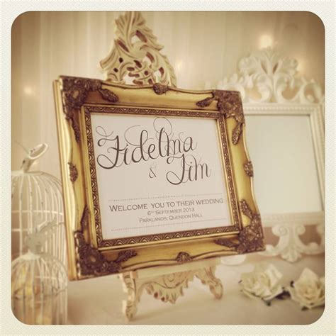 reserved signs for wedding reserved wedding sign by made with love designs ltd