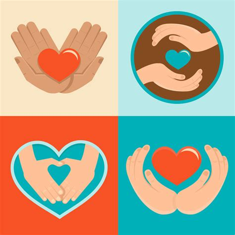 Working For Charity Mba by How To Engage With Your Community Outside Of Cus Presence