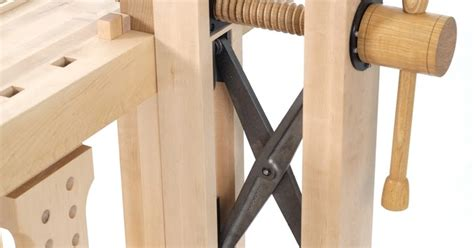 dream job for woodworker build furniture plans dream job for woodworker wooden vise plans