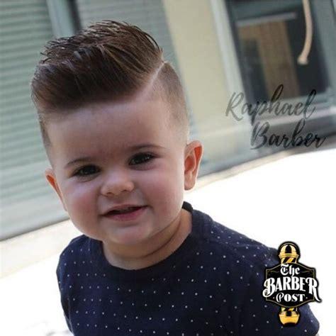 hair cuts for boys diy toddler boy haircuts for thin hair toddler boy haircuts