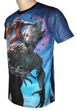 guardians   galaxy  shirts   kind  auto moto cartoons   themes