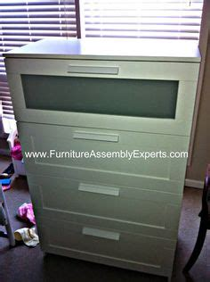 1000 images about northern virginia furniture assembly