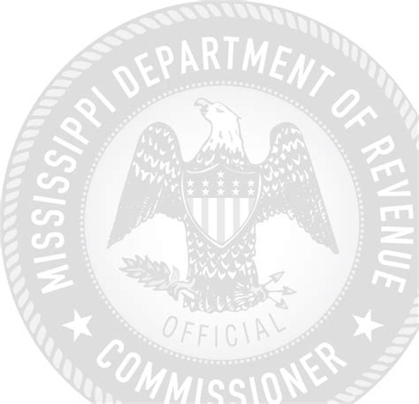 State Of Mississippi Property Records Records Inquiry